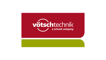 Vötsch Technik