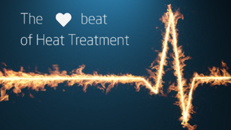 The Heartbeat of Heat Treatment - Innovative Solutions for Technical Ceramics and Thermal Carbon