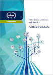 Software Solutions - Schunk Sonosystems