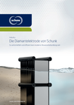 Download: The carbon-based diamond electrode by Schunk