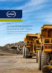Download: Optimal Mining Equipment Performance with Carbon