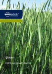 Download: Fitotron - CGR Crop Growth Rooms