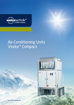 Download: Air-Conditioning Units Vindur® Compact