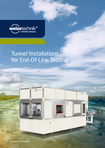Download: Tunnel Installations for End-Of-Line Testing