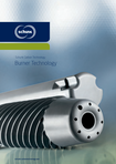 Download: Burner Technology
