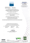 Download: ISO 9001:2008