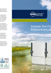 Download: Emission Test Chambers EmissionEvent VOC