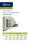 Download: Module-R series