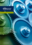 Download: RetroFit- to keep things running smoothly