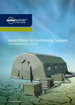 Download: Weiss Mobile Air Conditioning Systems