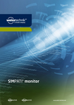 Download: S!MPATI® monitor