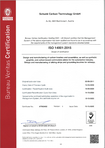 Download: EN ISO 14001:2015