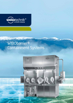 Download: WIBObarrier® Containment Systems.
