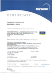 Download: ISO 45001:2018