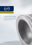 Download: Latent Heat Carbon