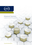 Download: Advanced Solutions