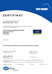 Download: DIN EN ISO 14001:2009