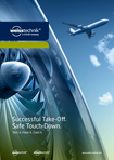 Download: Successful Take-Off. Safe Touch-Down.