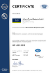 Download: ISO 14001:2015