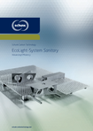 Download: EcoLight-System Sanitary