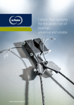 Download: Carbon fiber systems for the protection of bearings