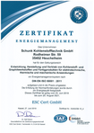 Download: DIN EN ISO 50001:2011