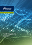 Download: Control systems intelli.4