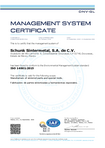 Download: ISO 14001:2004