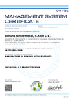 Download: ISO TS 16949:2009