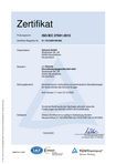 Download: ISO/IEC 27001:2013