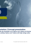 Download: Concept presentation