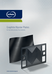 Download: Graphite Bipolar Plates