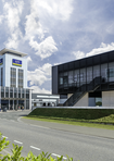 Download: Schunk Group Headquarter